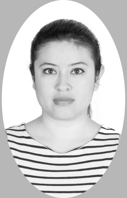 Fotografía Tamaño Credencial Ovalada Y Rectangular Enfoca2 Estudio
