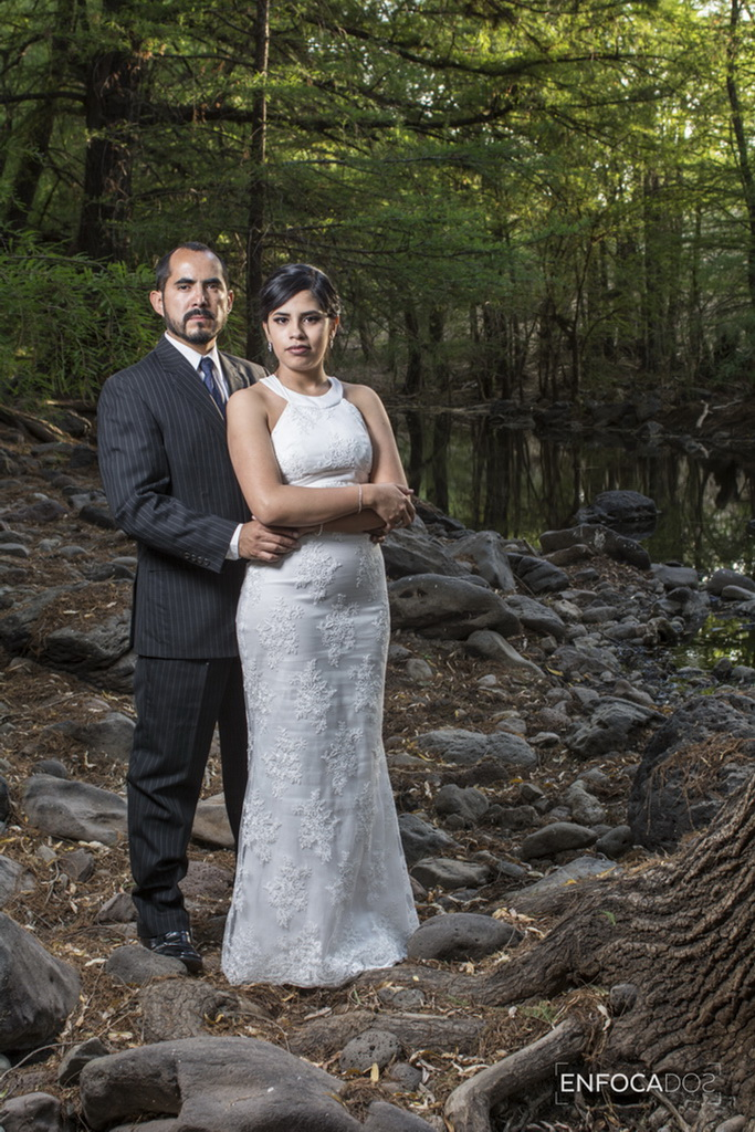 Trash-the-dress-